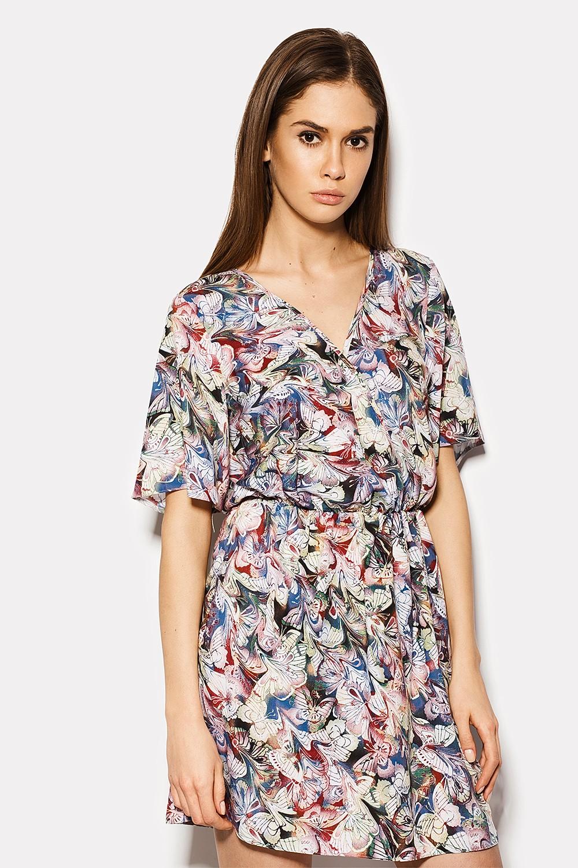 Платья платье blanik crd1504-236