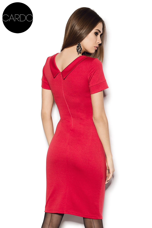 Платья платье ketrin птр-165 вид 1