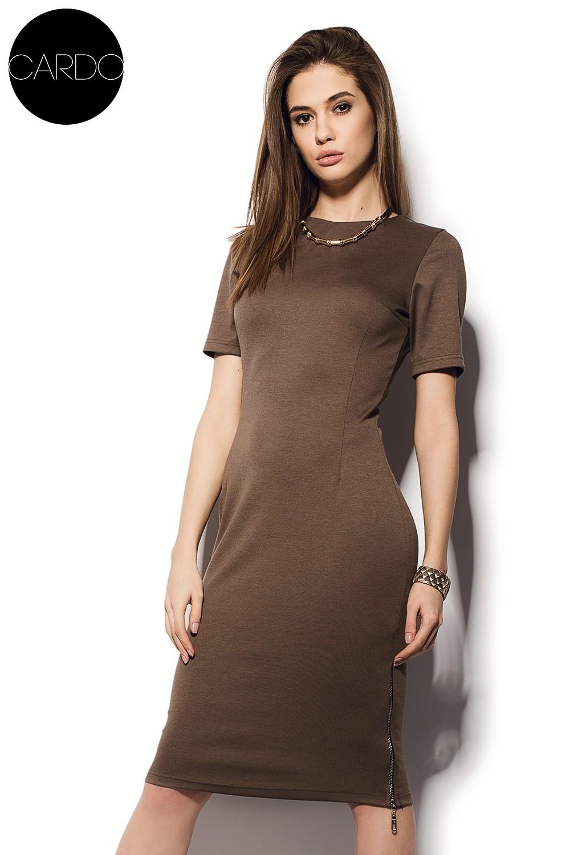 Платья платье brenda птр-159