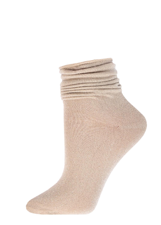 Носки женские Wll-001  вид 16