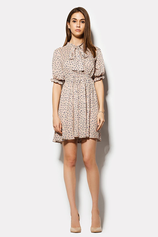 Платья платье lana crd1504-342 вид 3