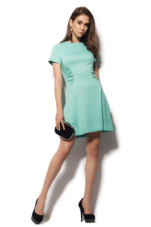 Платья платье delfi птр-203 вид 8