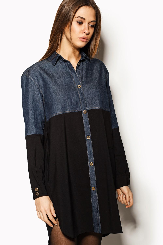 Платья платье crd1604-045