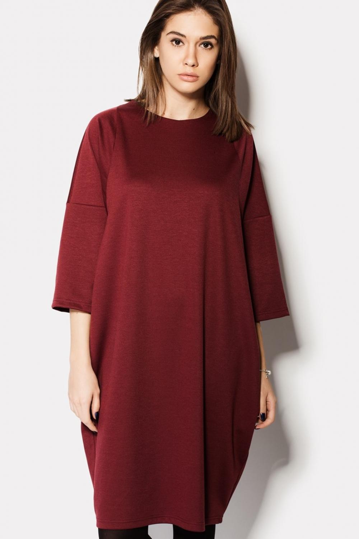 Платья платье oksa crd1504-582 вид 4