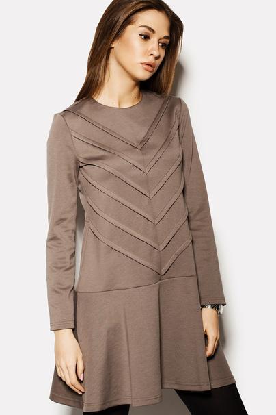 Платья CRD1604-019 Платье
