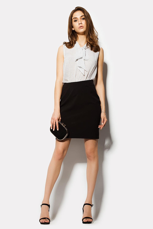 Платья платье crd1504-338