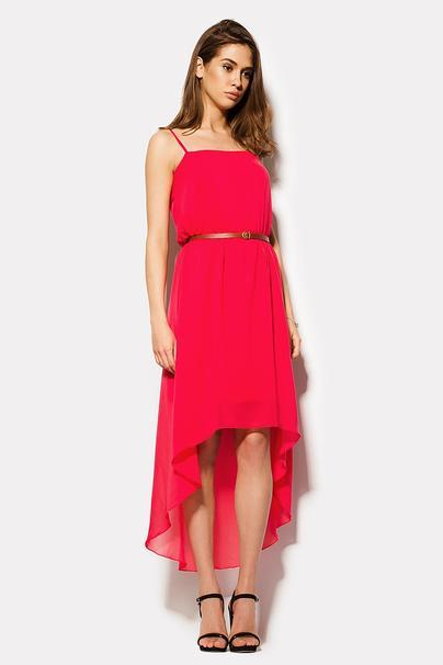 Платья CRD1504-254 Платье