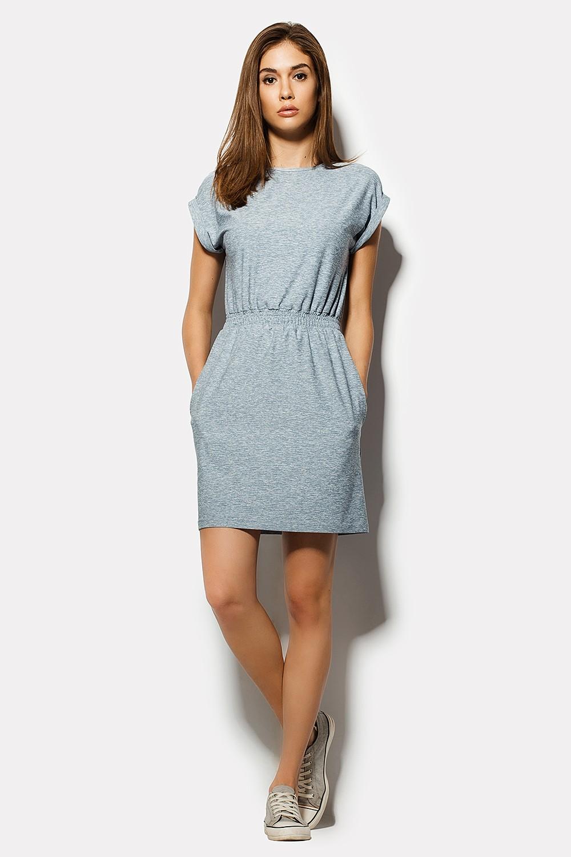 Платья платье terrano crd1504-363 вид 5