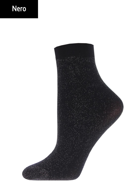 Носки женские Mln-02 вид 5