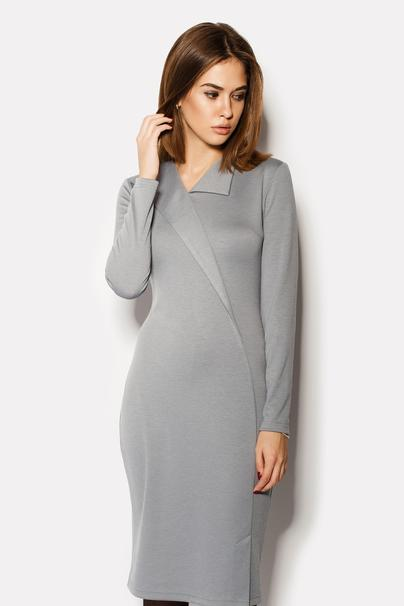 Платья CRD1504-477 Платье