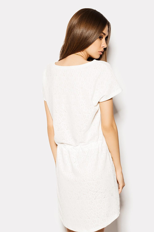 Платья платье anika crd1504-291 вид 1