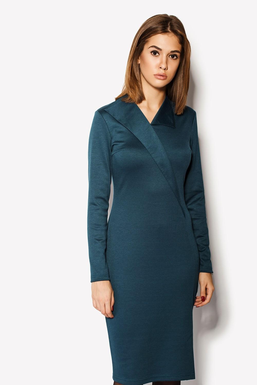 Платья платье jessica crd1504-477 вид 4