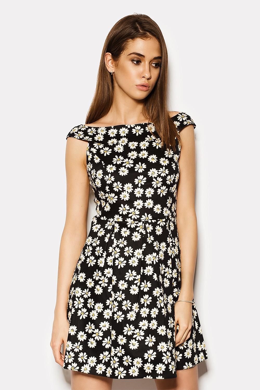 Платья платье crd1504-276