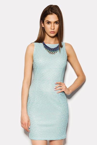Платья CRD1504-243 Платье