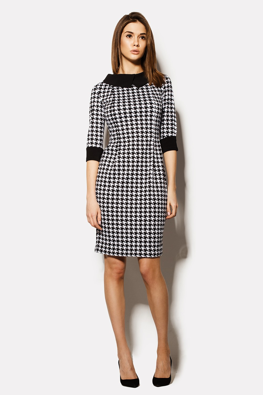 Платья платье crd1604-024