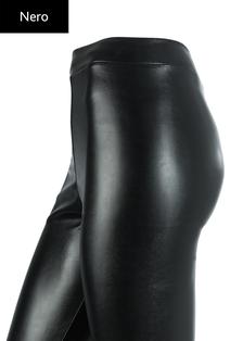 Купить LEGGY STRONG model 1 (фото 2)
