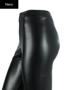 Леггинсы женские LEGGY STRONG model 1- купить в Украине в магазине kolgot.net (фото 2)