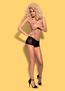 Эротическое белье IMPERIA SHORTS - купить в Украине в магазине kolgot.net (фото 1)