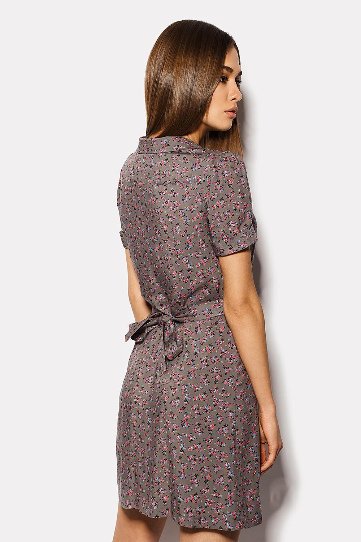 Платья платье lele crd1504-221 вид 1