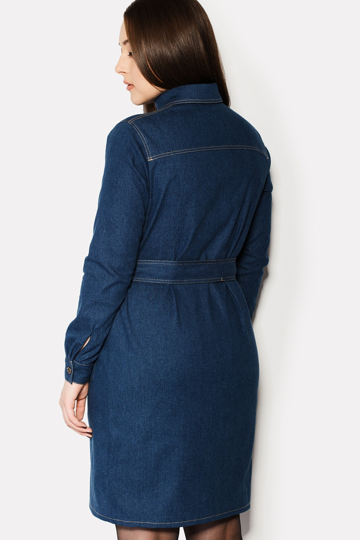 Платья платье nms1634-069