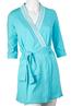 Домашняя одежда Халат CT-LN-3504 - купить в Украине в магазине kolgot.net (фото 6)