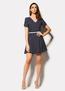 Платья CRD1504-297 Платье