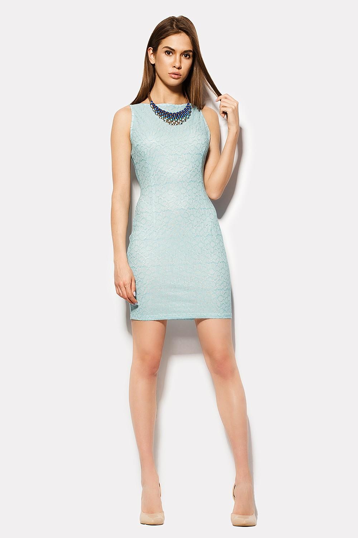 Платья платье crd1504-243