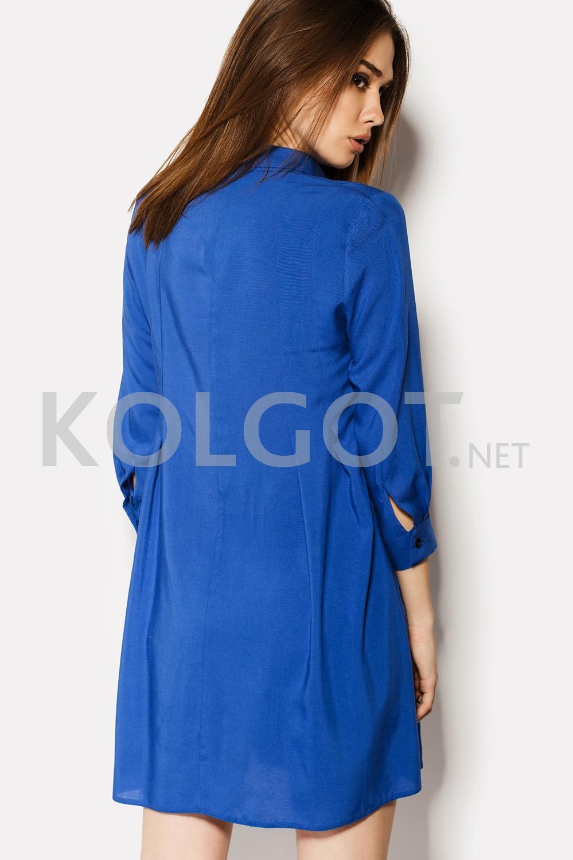 Платья Crd1604-128 платье