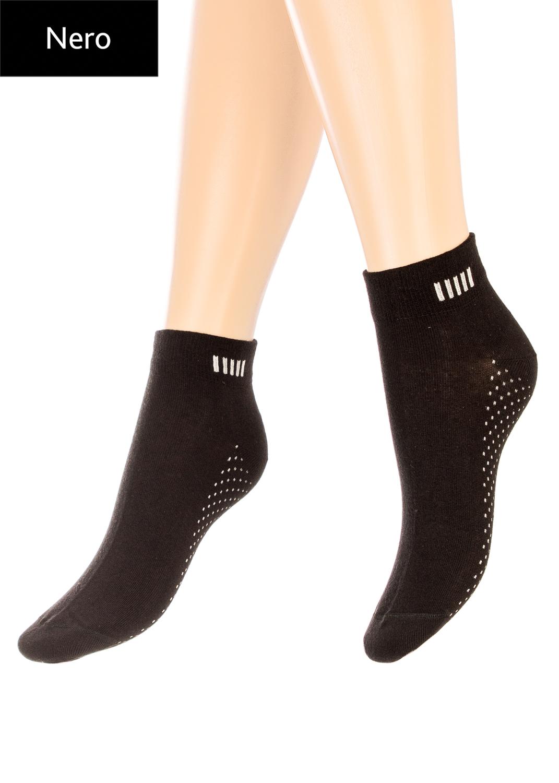 Носки женские Cf-02 вид 2