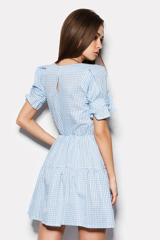 Платья платье lizzi crd1504-317 вид 3