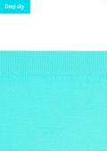 SLIP VITA BASSA LIGHT Трусики-слип с заниженной талией (фото 7)