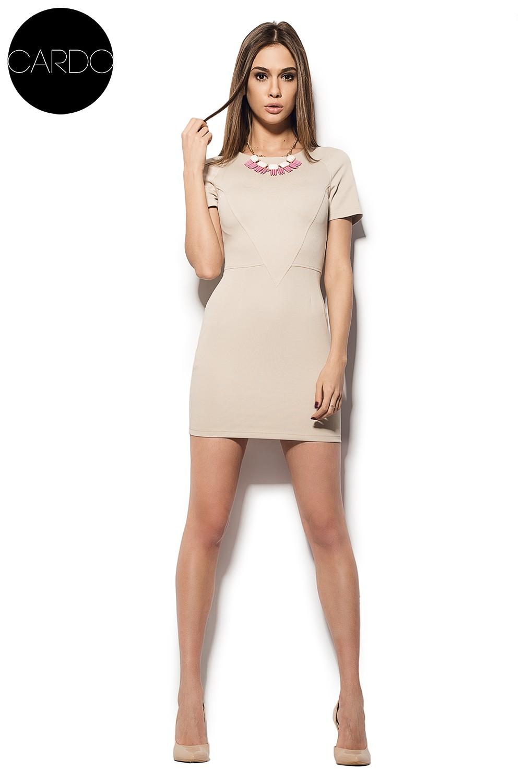 Платья платье sfera птр-184 вид 5