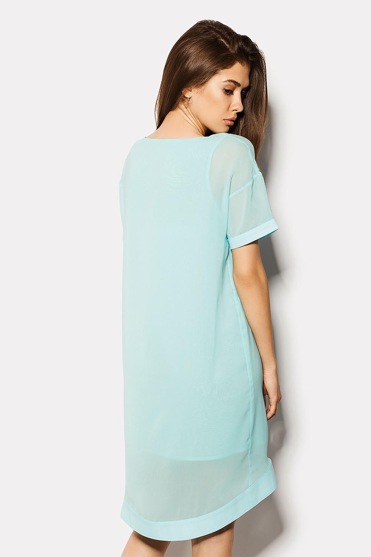 Платья платье paco crd1504-251 вид 1