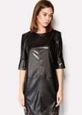 CRD1504-418 Платье