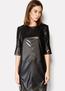 Платья CRD1504-418 Платье