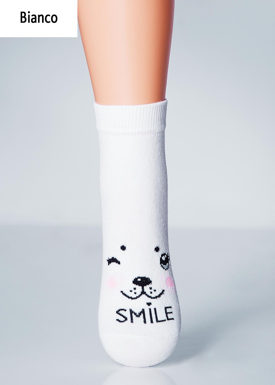 Детские носки Ksl-001 вид 3