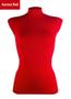 Водолазка женская LUPETTO MANICA LUNGA Водолазка с короткой горловиной и длинным рукавом- купить в Украине в магазине kolgot.net (фото 38)