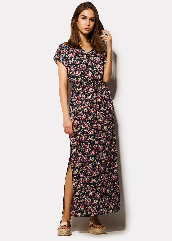 Платья платье artemida crd1504-315 вид 4