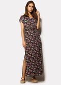 CRD1504-315 Платье ARTEMIDA  (фото 5)