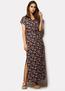 Платья CRD1504-315 Платье ARTEMIDA - купить в Украине в магазине kolgot.net (фото 5)