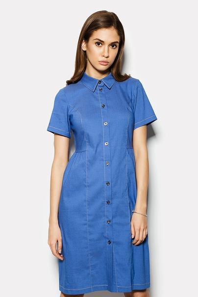 Платья CRD1504-352 Платье