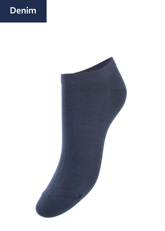Носки женские Cs-color-02 вид 5