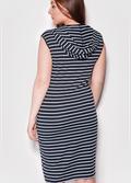 NMS1634-086 Платье