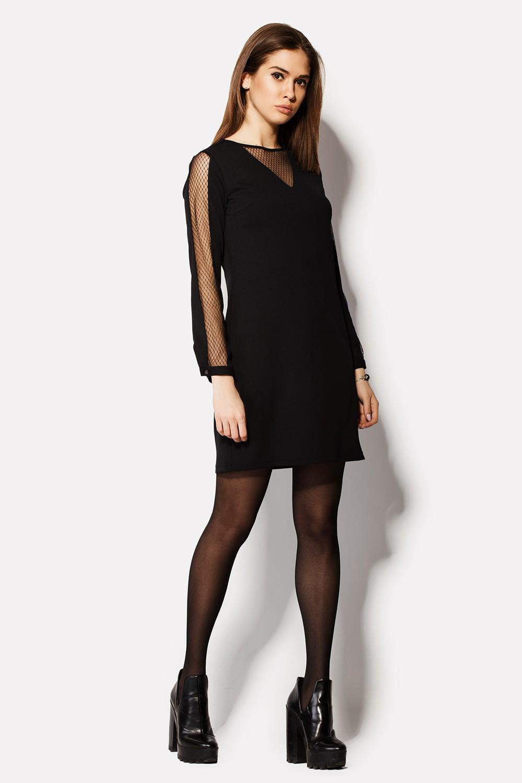 Платья платье bero crd1504-616 вид 5
