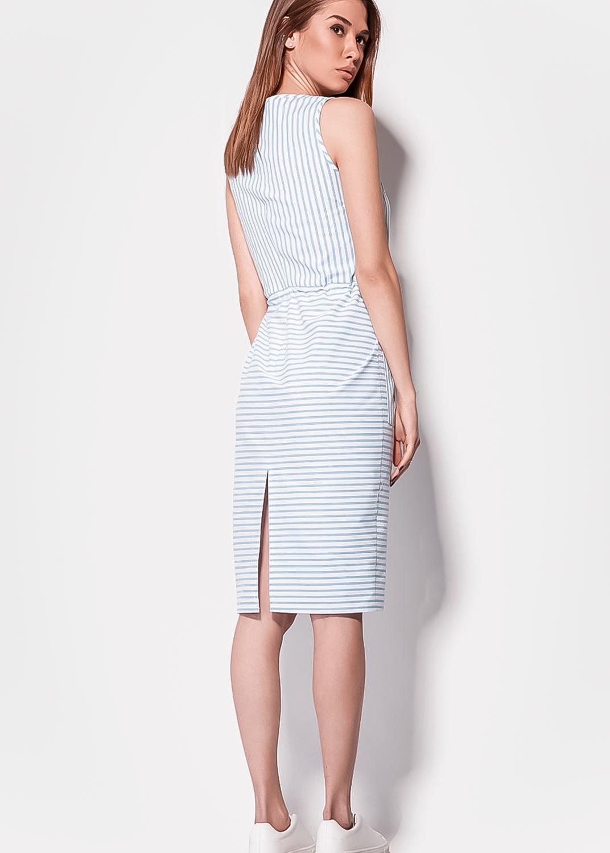 Платья платье crd1604-146