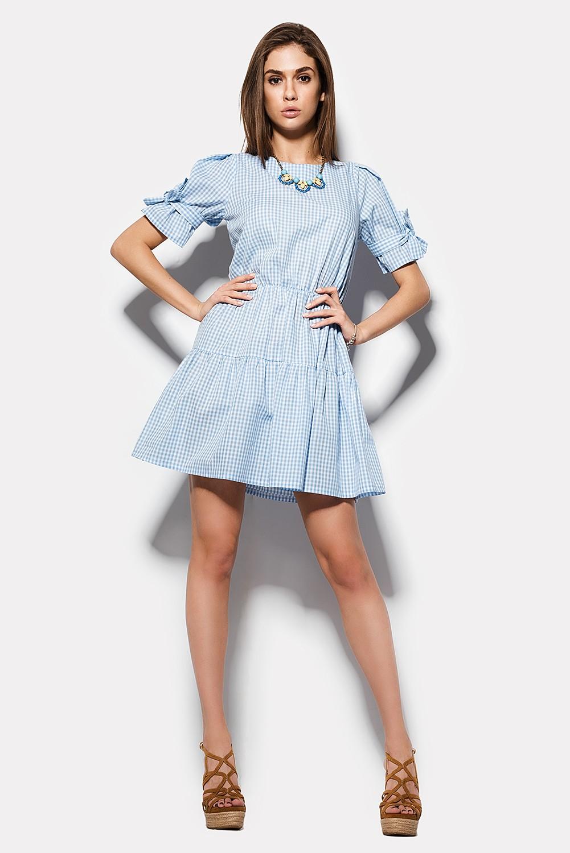 Платья платье lizzi crd1504-317 вид 4