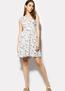 Платья CRD1504-337 Платье