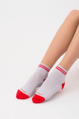Женские спортивные носки TM GIULIA WSM SPORT-01 calzino