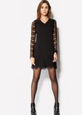 CRD1504-468 Платье