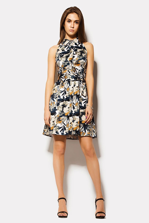 Платья платье crd1504-303